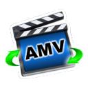 iOrgSoft AMV Converter