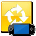 Aimersoft PSP Converter Suite