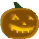 Halloween Mood 3D