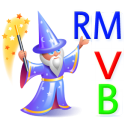 MediaSanta RMVB Converter
