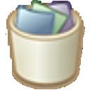Password Kit