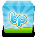 TweetPocket Desktop