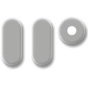 MediaPortal MCE Replacement Plugin