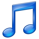 Playlist Extension by JB Software (Context Menu Extension