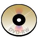 DivX DVD Ripper