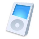 iPod eBook Creator