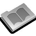 Shler Dictionary Installation