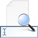 Find Files Containing Your Specified Text Software