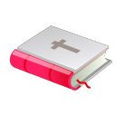 Bible Study Pro