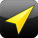 Desktop Wind - iKitesurf