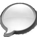 HTML Image Splitter