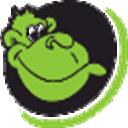 Lucky Gorilla Adware Spyware Remover Full