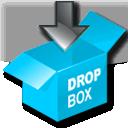deepblue networks - DropBox