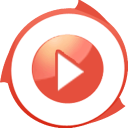 MyTube by Smart PC Utilities