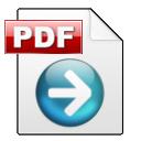 Print2PDF Conversion Server