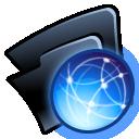 Smart FTP Client