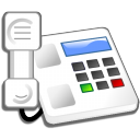 mcePhone for Skype