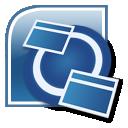 AXPDF PDF to Word Converter Converter