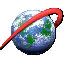 SmartFTP Client Setup Files (x64)