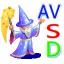 MediaSanta AVI VCD SVCD DVD Converter