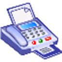 Extract Fax Numbers