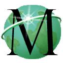 Multiverse World Browser