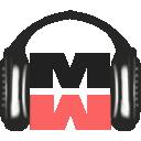 MIDI Mapper
