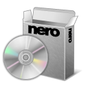 Nero Burn Essentials OEM