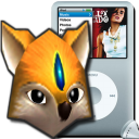 Bluefox iPod Classic Video Converter