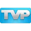TVP Animation Pro