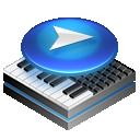 Creative Prodikeys PC-MIDI Product Tutorial