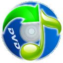 iOrgSoft DVD to Audio Converter