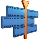 MAGIX Movie Edit Pro 15 Plus Download version