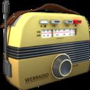 MAGIX Webradio