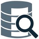 ApexSQL Trigger Viewer