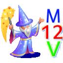 MediaSanta M1V M2V Converter