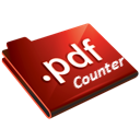 TTFA PDF Page Counter
