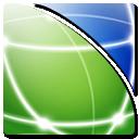 Plataforma de Aprendizaje Excel 2007 English