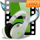 PMPro Flash to Audio Extractor