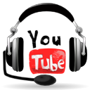 Free YouTube MP3 Ripper