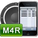 Aimersoft M4R Converter