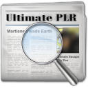 The Ultimate PLR Article Collection