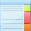 ScrollBar CSS Color Editor