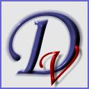 DivXscope