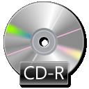CDKeyFinder