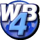 WYSIWYG Web Builder NL