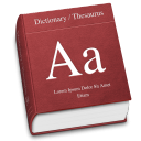 Apex English Hindi Dictionary
