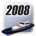 Ship Simulator 2008 Collectors Edition