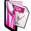 AZ TGA to PDF Converter