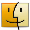 Installateur valkiri , inc explorer de mac os x